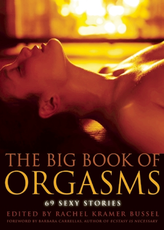 big-book-of-orgasms-erotica