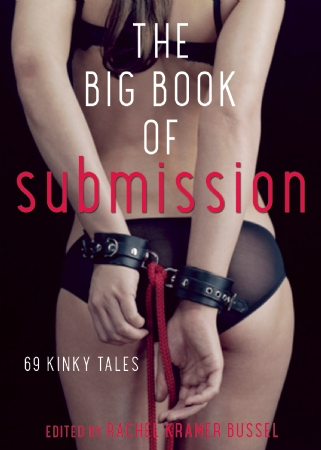 big-book-of-submission-kinky-erotica