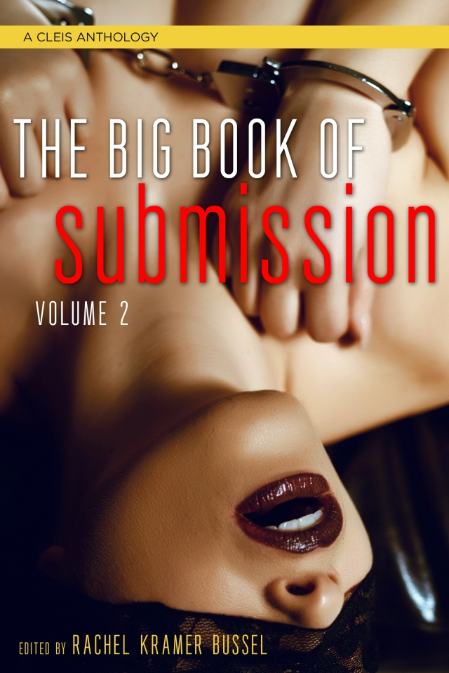 bigbookofsubmission2